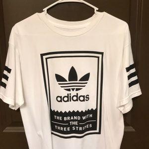 Brand new Adidas - Medium